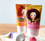 _Fascy_ Moisture Hand Cream Lotion