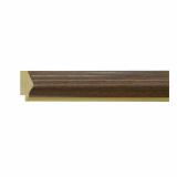 polystyrene picture frame moulding - SPJ-22MHG