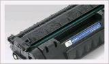 Recycled Toner Cartridge