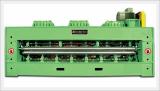Needle Punching M/C -BNOS-4300(UR)