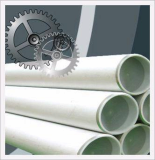 Stainless Steel Pipes and Tubes