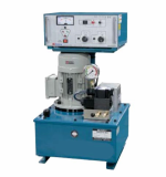 Hydraulic EPC Controller