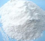 Ceramide III for cosmetic materials