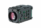 Sell :1/4 Sony FCB-EX1000P Color CCD Camera