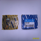 HYUNDAI STAREX 97MY spare part_24351 4A020_