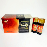 Wongi Cultured Mountain Ginseng Extract