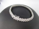 CZ_Fashion Jewelry Bracelets