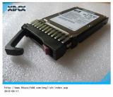 500GB 7.2K SATA HDD hard drive 655708-B21