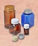 PET Bottle(K)