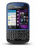 Anti glare film for all of Black berry