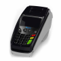 POS System -PCT-1100 Fixed-KC3- Wireless-