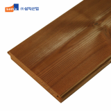 Thermo wood _Lunawood_