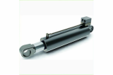 Hydraulic cylinder _ Agricultural Machinery