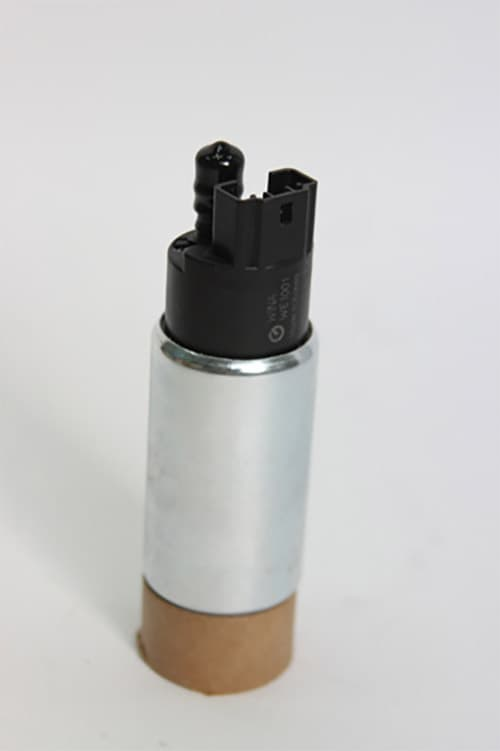 Universial Electric Fuel Pump made in Korea