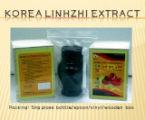 Korean Linhzhi Extract