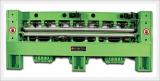 Needle Punching M/C -BNOD-4300(OR)