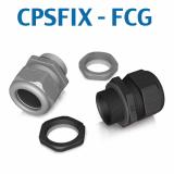 CPSFIX-FCG