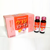 Miryeo _ Powder Collagen 5_000mg