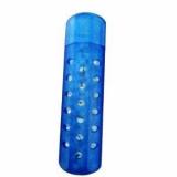 Antibacterial stick for humidifers