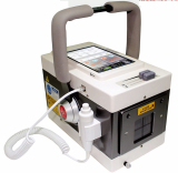 Medical Radiology Equipment_ Battery Portable X_ray CUBE 16B
