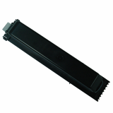 Canon NPG-15 Compatible Copier Toner Cartride
