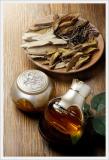 Aromatic Diet, Car Purfume(Herbal Fragrances, Car Freshener)