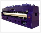 Needle Punching M/C -BNOS-6300