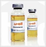 w-oil(Fermented Oil)