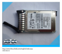 300GB 10K 2.5 SAS HDD 42D0637 FOR IBM server hard drive