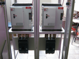 Automatic Transfer Switch - PC Type.jpg