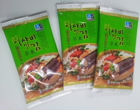 미니김-와사비-여송식품.jpg