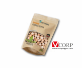 Kampot White Pepper