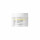 MARCHENLAB WHITENING SPOT TREATMENT CREAM