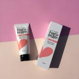hue_mam baby lotion