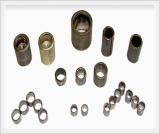 Transmission Parts - S/ROLLER
