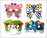 Colorloon Mask