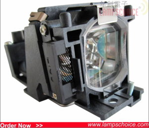 Projector Lamp Sony Lmp P201 Sony Lmp E150 Original