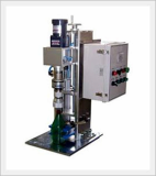Capping Machine(Screw Type)