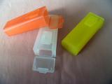 Slide-box-5.jpg