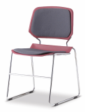 Multi Purpose Chair MT1001