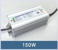LED Module power transformer 150W
