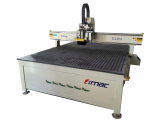 China LIMAC knife cutting machine for gasket