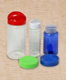 Seasoning Cap Bottle