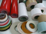 Single side & Double sided adhesive tape
