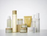 Premium skin care 100% sap MAYCOOP RAW series