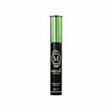 Green Tea Mascara