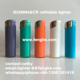 FH_826 refillbale cigarette lighter0_099_0_13_
