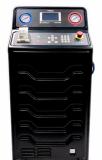 AP_800 HFO _Automatic A_C Service Unit_