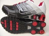 shoes,sandals,slipper