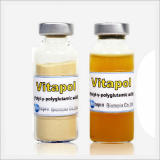 Vitalpol(Folyl-r-polyglutamic Acid)